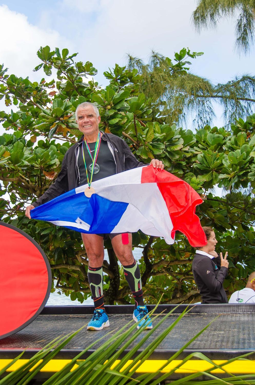 Marathon 2018-209.jpg