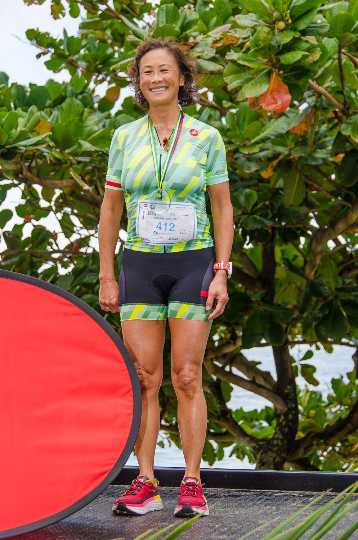 Marathon 2018-211.jpg