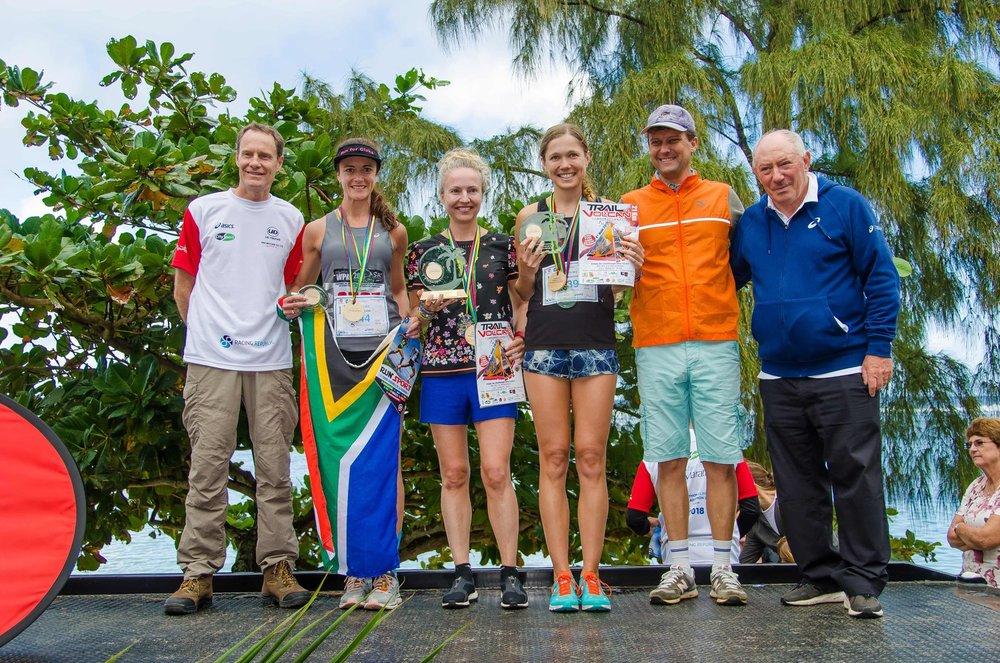 Marathon 2018-215.jpg