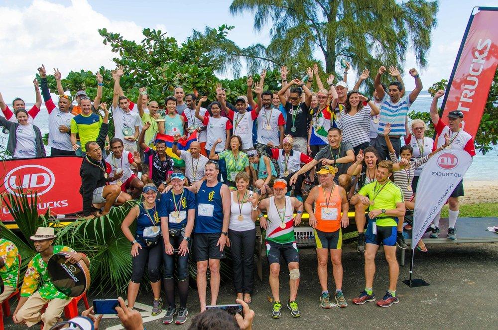 Marathon 2018-221.jpg