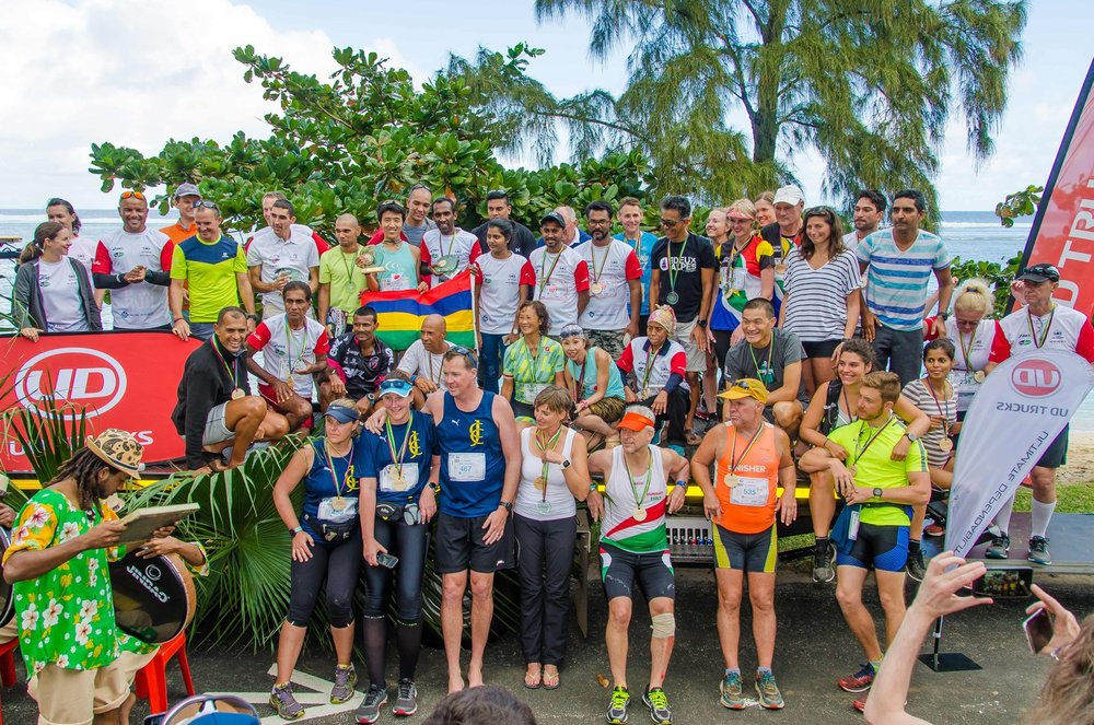 Marathon 2018-222.jpg