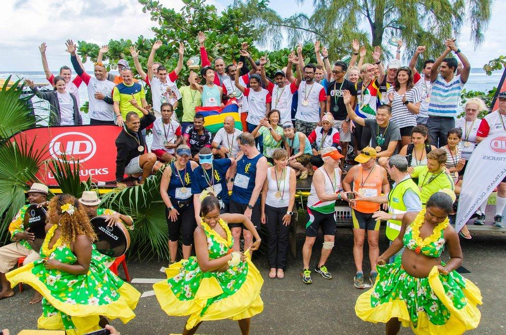 Marathon 2018-223.jpg