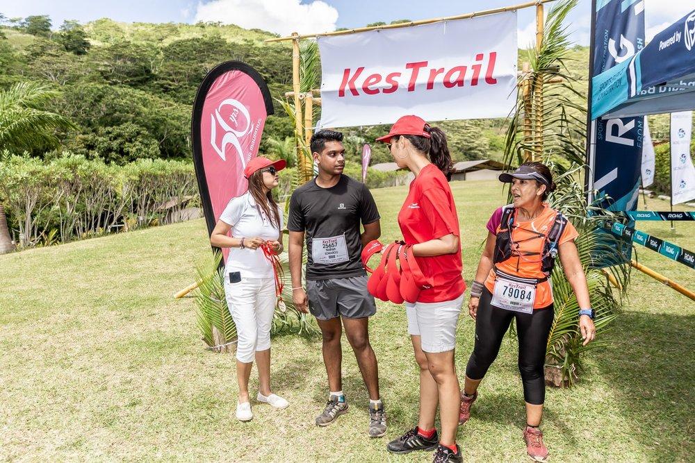 KesTrail-2018-410.jpg