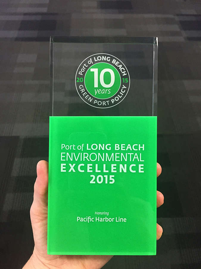 Environmental Achievement award.jpg