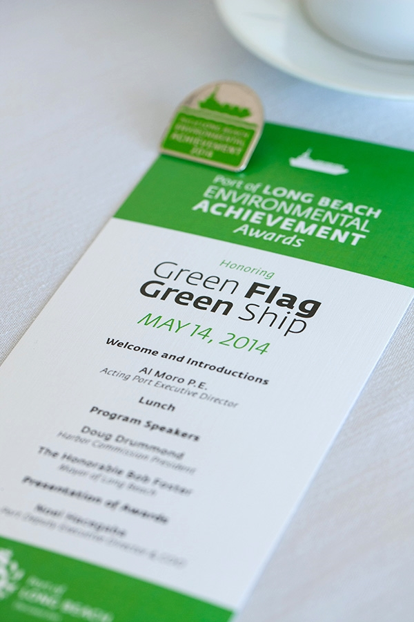 PoLB Green Flag 2014-1611.jpg