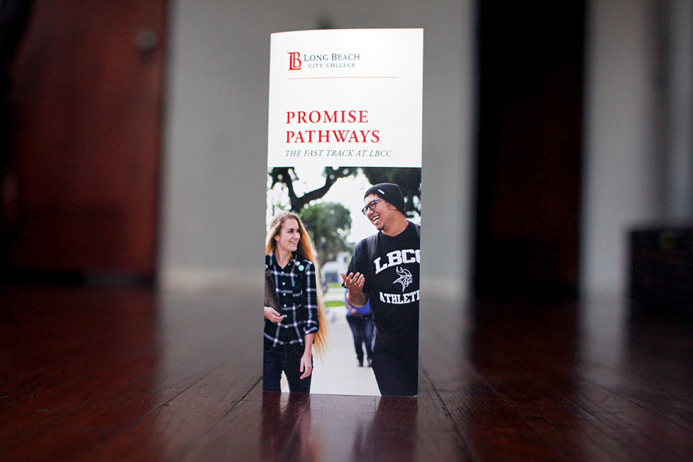 LBCC_cover_Promise_Pathway_brochure.jpg