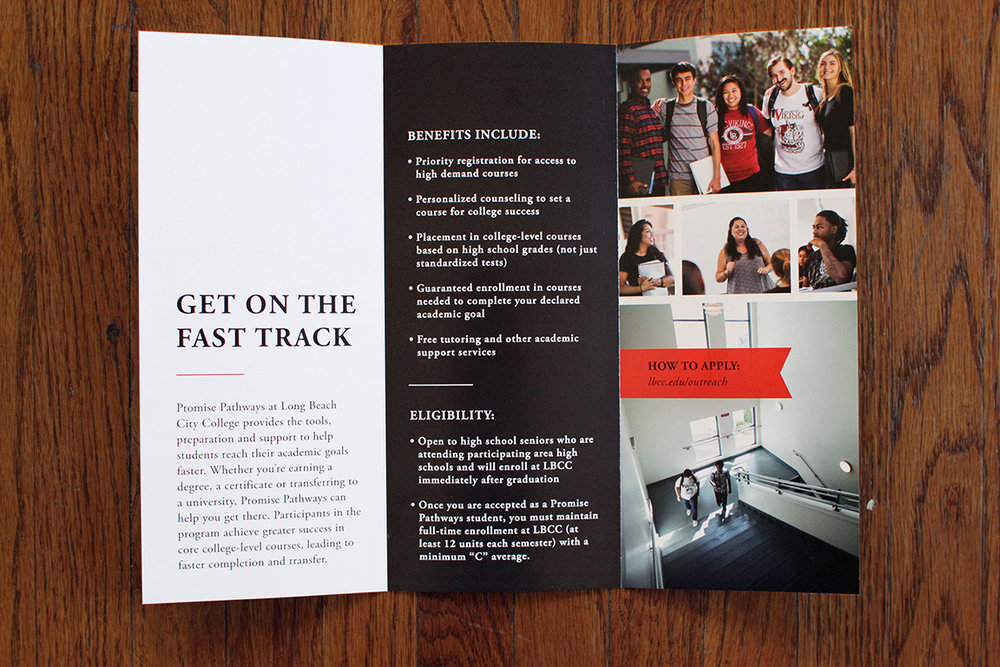 Inside_promise_pathway_brochure10x6_web.jpg