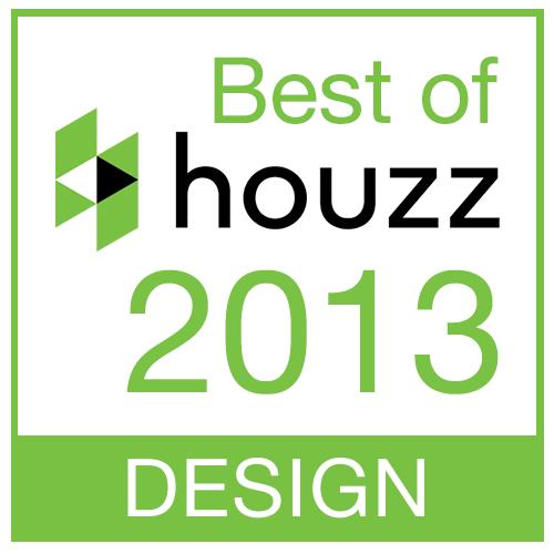 Best-of-Houzz-2013-Design.png