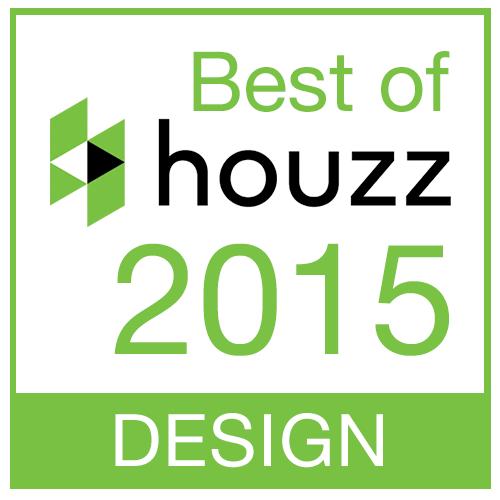 Best-of-Houzz-2015-Design.png