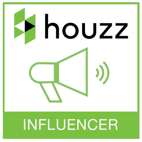 Houzz-Influencer.png