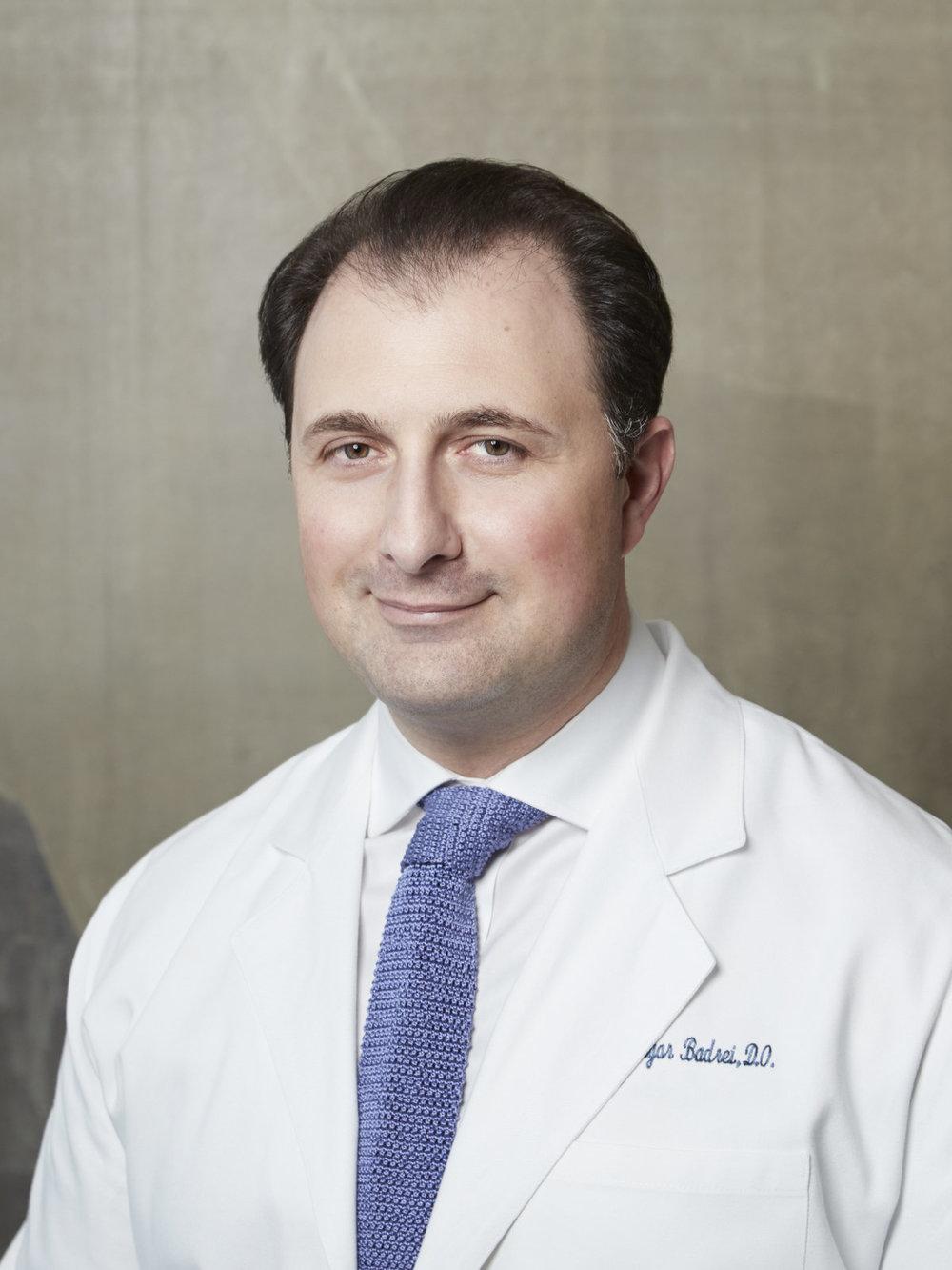 Dr. Badrei.jpg