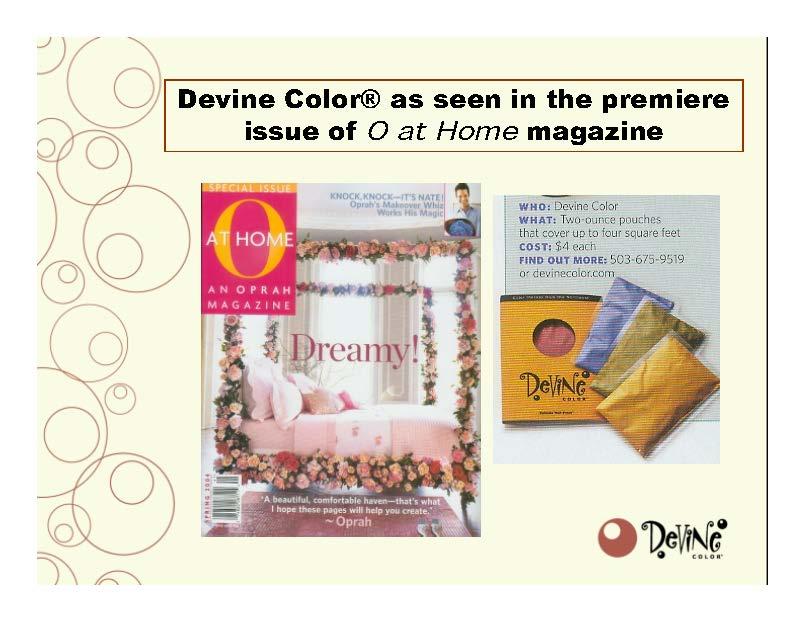 As_Seen_O_at_Home_Magazine.jpg