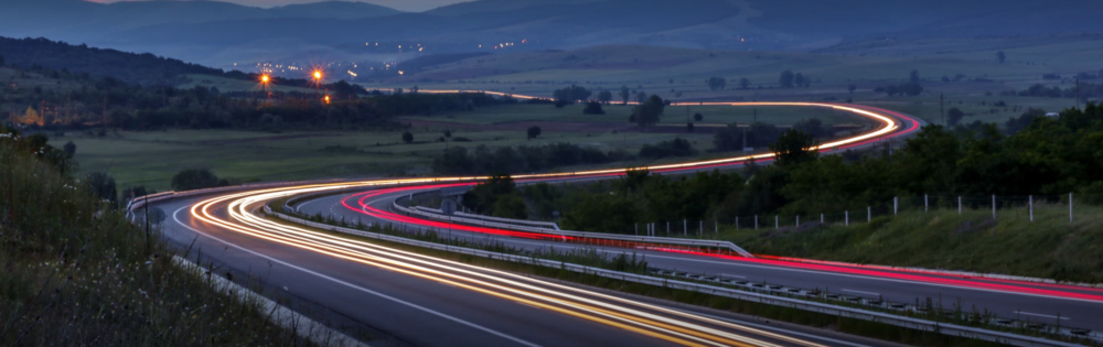 Choosing A Lane