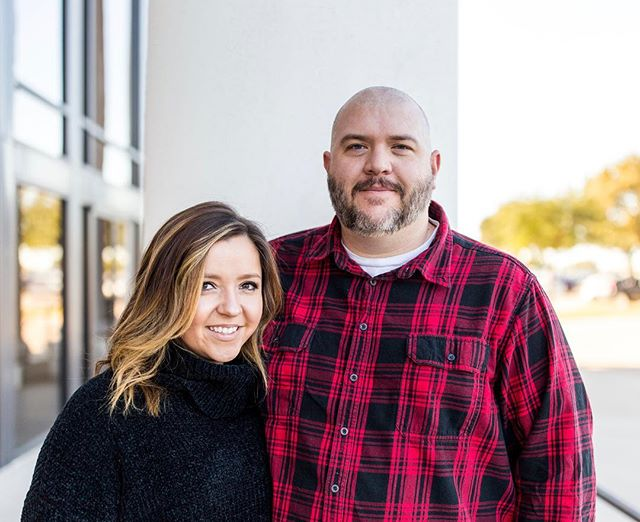 LIFE UPDATE: This year has been full of some milestones. Celebrating my 30th Birthday and 10 years of marriage for starters. But, some things were completely unexpected. At the beginning of this year I was honored to have been asked to lead worship for a @lifestylechristianity Power and Love in Dallas. It was instantaneous, God was up to something. After seeking the Lord and some council from my Spiritual Oversight at Gateway, in September, I officially took a position as Worship Director for Lifestyle Christianity University! I can't even believe that we are nearing the end of the 1st Semester. Holy Spirit has taught me so much! I have grown to deeply love this family and these students. And the cool thing is, I never had to leave my home at @gatewaypeople! My family just grew A LOT! I can't help but look back at this year, even though it's not over yet, and just weep at God's faithfulness, because I cannot take any credit for what and how He pieced everything together. He IS SO GOOD! • • • • For those of you who have dreams and feel like maybe the Lord has forgotten about you, trust me when I say, He hasn't. A lot of times, it just doesn't look the way we think it should. And if you're main pursuit becomes the heart of the Father, He takes you by the hand and takes you to places you never even dreamed of!