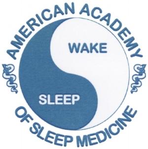 AASM-logo.jpg