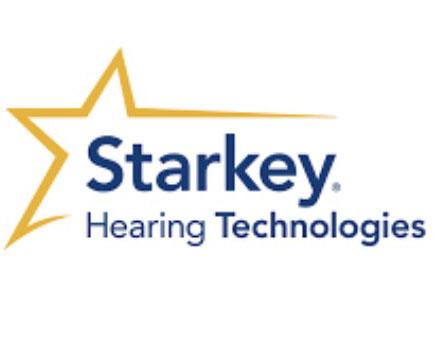 hearing aids2.jpg