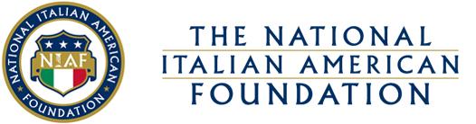 NIAF-Logo1