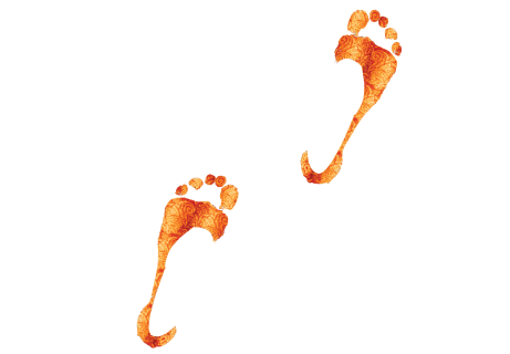 Bare Feet with Mickela Mallozzi | Experiencing the world, one dance at a time!