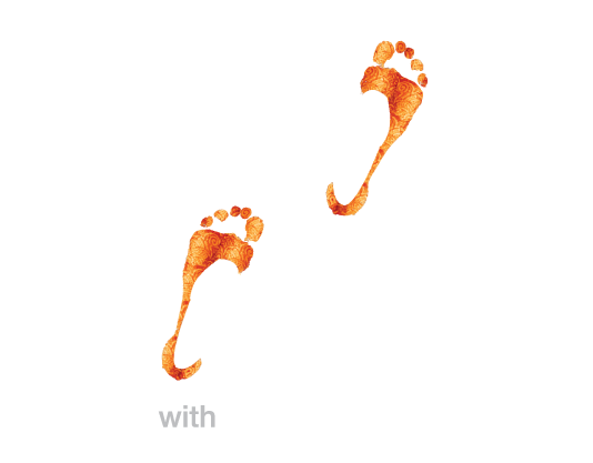 Bare Feet WHITE FINAL (2).png