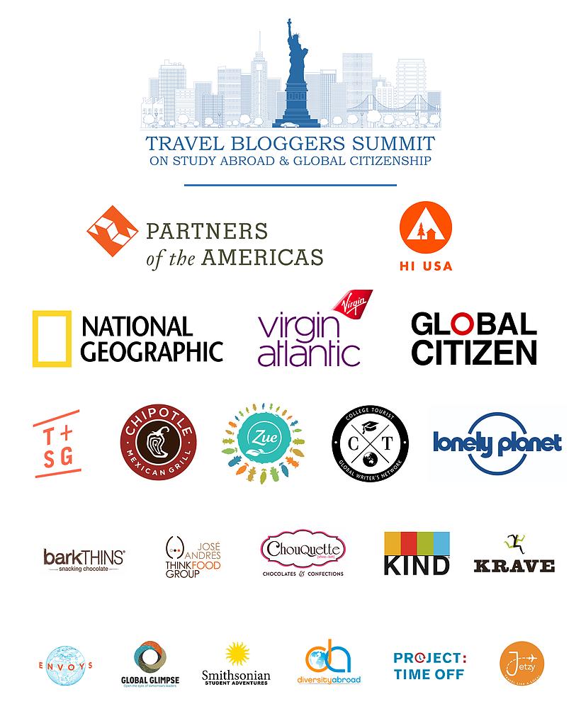 Travel Bloggers Summit logo 03.png