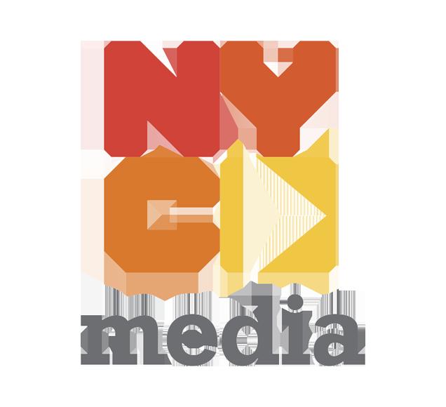 NYCMedia.png