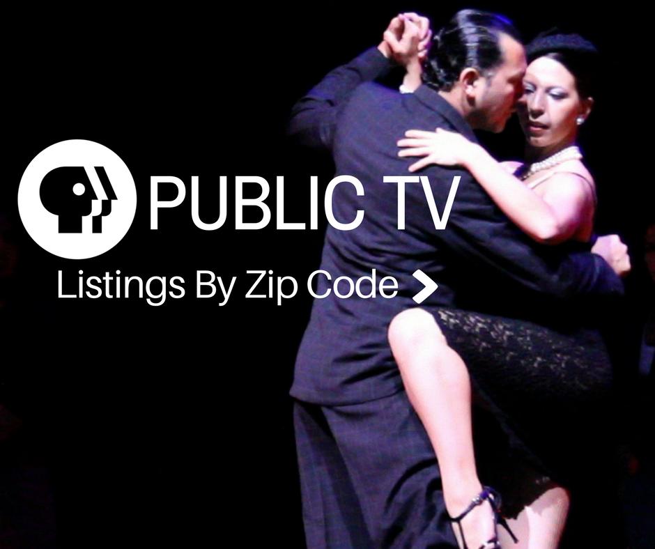 PBS Zip Code.png
