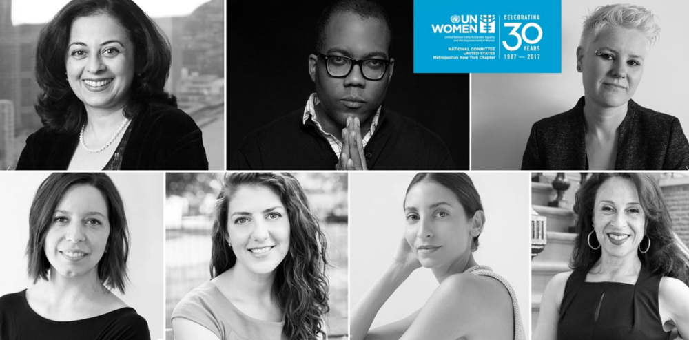 UN Women Champions of Change 2018 02.png