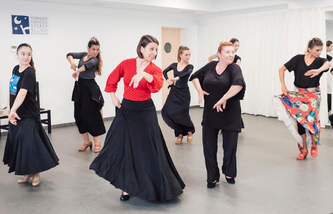 Flamenco 01.png