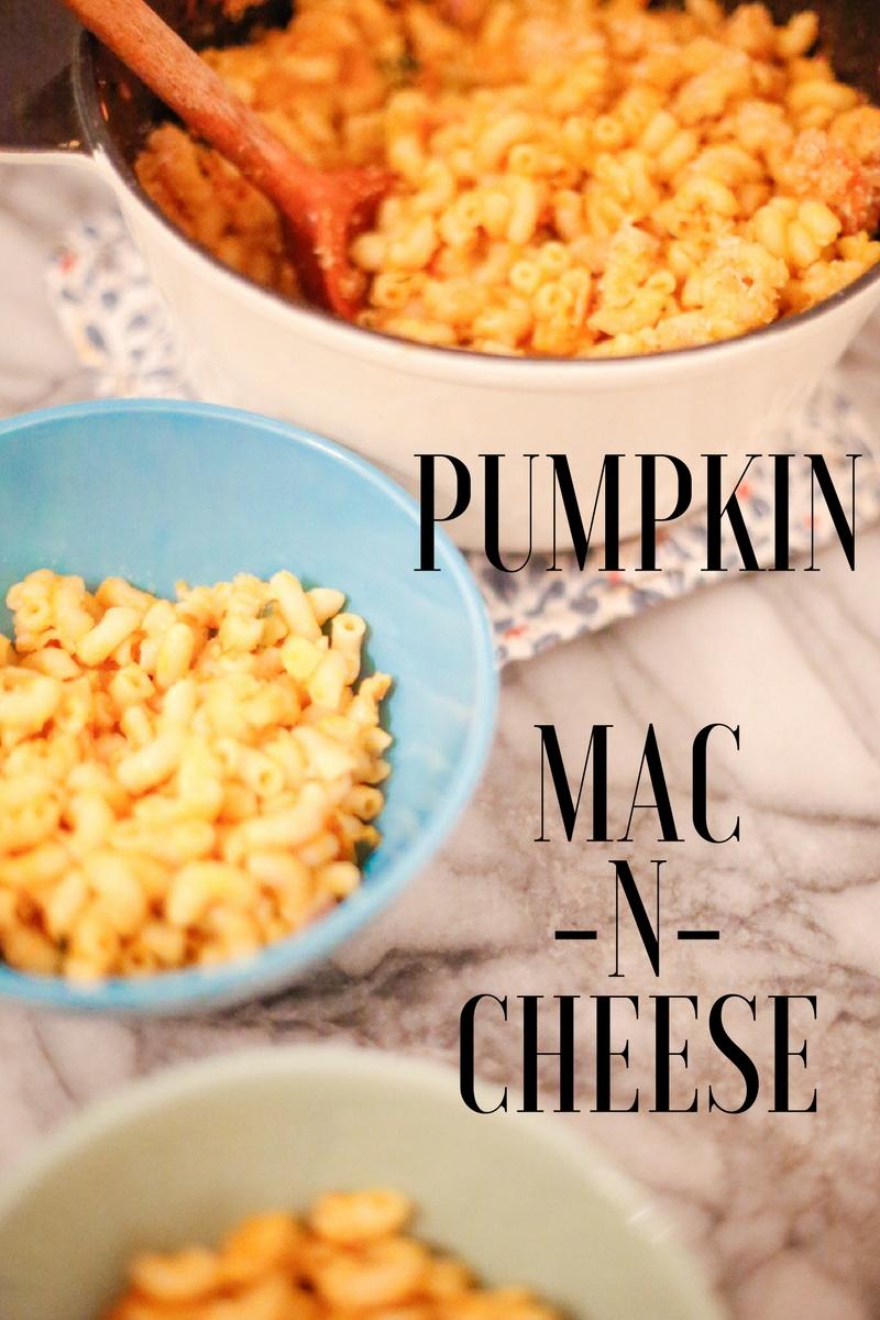 Pumpkin Mac-N-Cheese.jpg