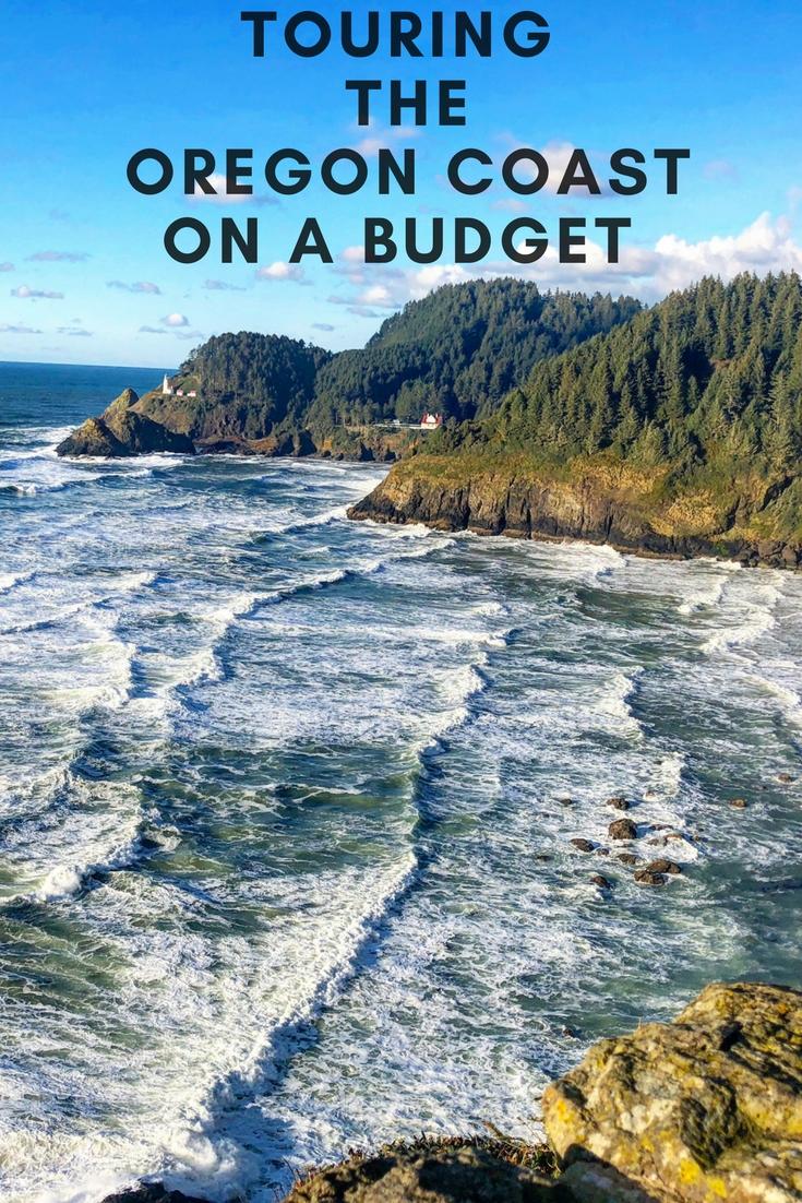 Touring The Oregon CoastOn A Budget.jpg