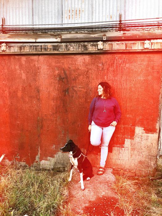 Copyright Genevieve Jerome Photography -2-3.jpg