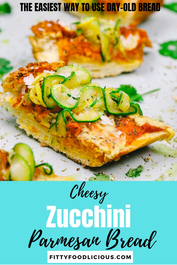 Zucchini Parm.jpg