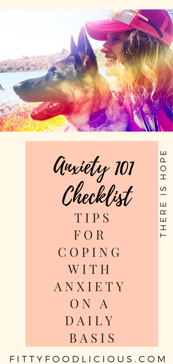Anxiety 101.jpg