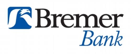 Bremer+Bank.jpeg