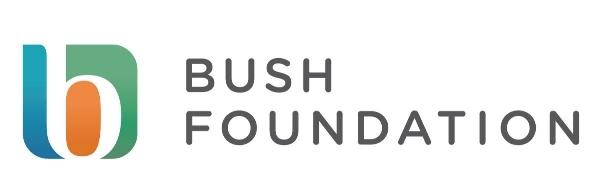 bush-altlogo-color.jpg