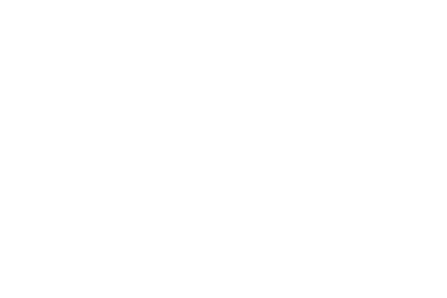 Amarillo Performing Arts Center