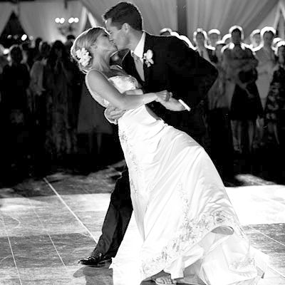 wedding_dance7.jpg