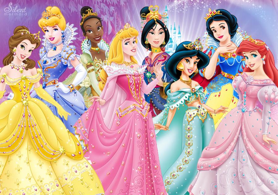 disney_princesses___jewel_dresses_by_silentmermaid21-d4qsvhu.png