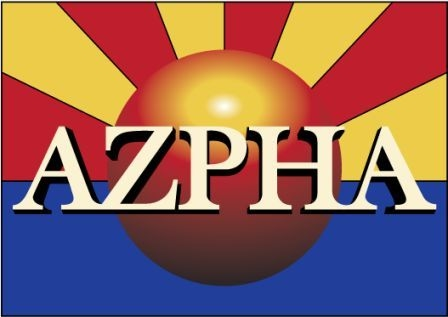 AZ Public Health Association