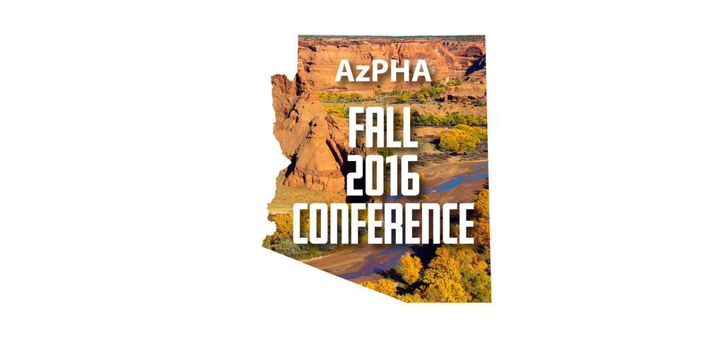 AZ_PHA_2016_Fall_Conference_Logo_Outlined.jpg