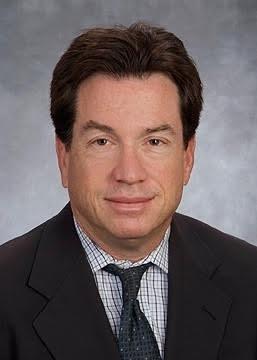 Michael Murphy, Marketing & Public Relations
