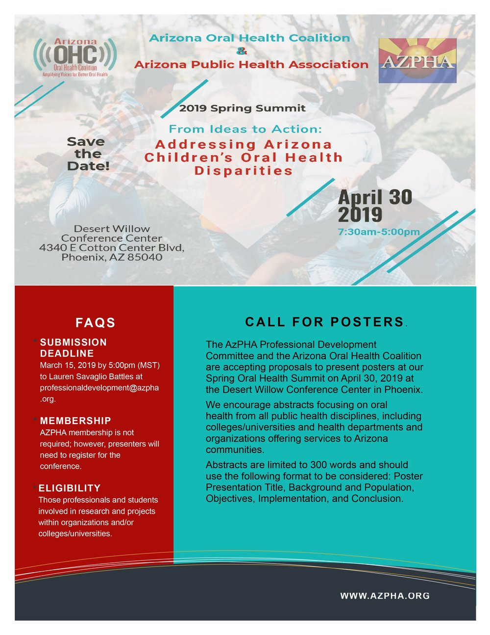 Flyer Call for Posters Spring 2019-01.jpeg