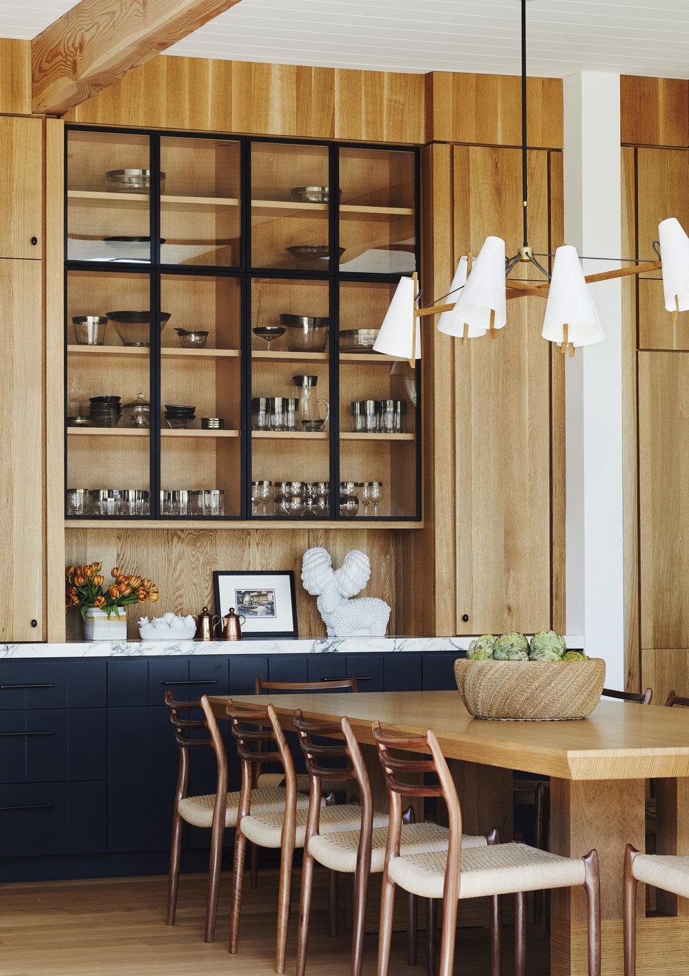 014 Barta Interiors - Mar Vista Residence - Dining 1.jpg
