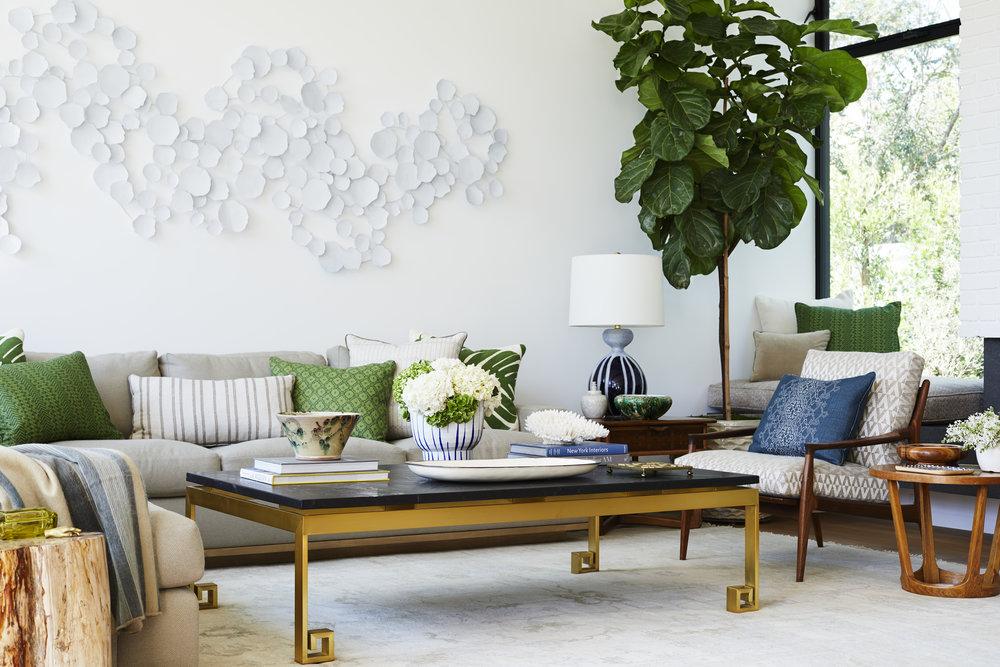 017 Barta Interiors - Mar Vista Residence - Living Room 1.jpg