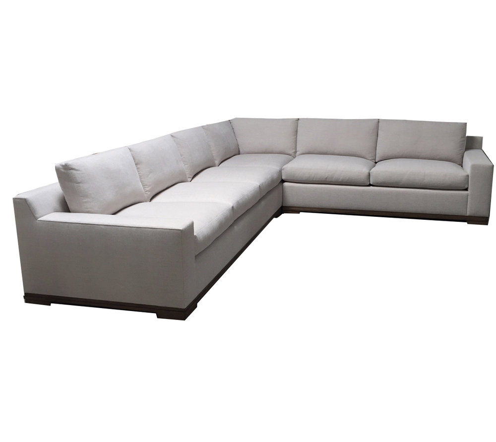 Barta Interiors - Foxtail Sectional.jpg