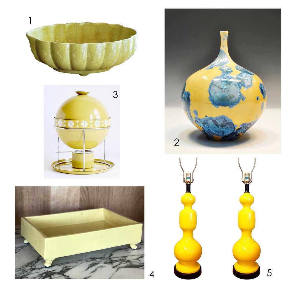 BARTA INTERIORS - OFV - CERAMICS MELLOW YELLOW.jpg