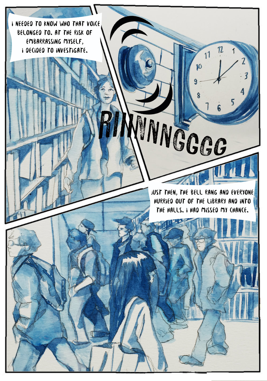libraryPage3b.jpg