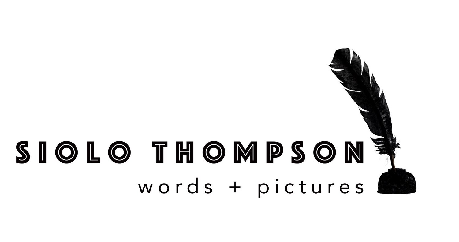 Siolo Thompson