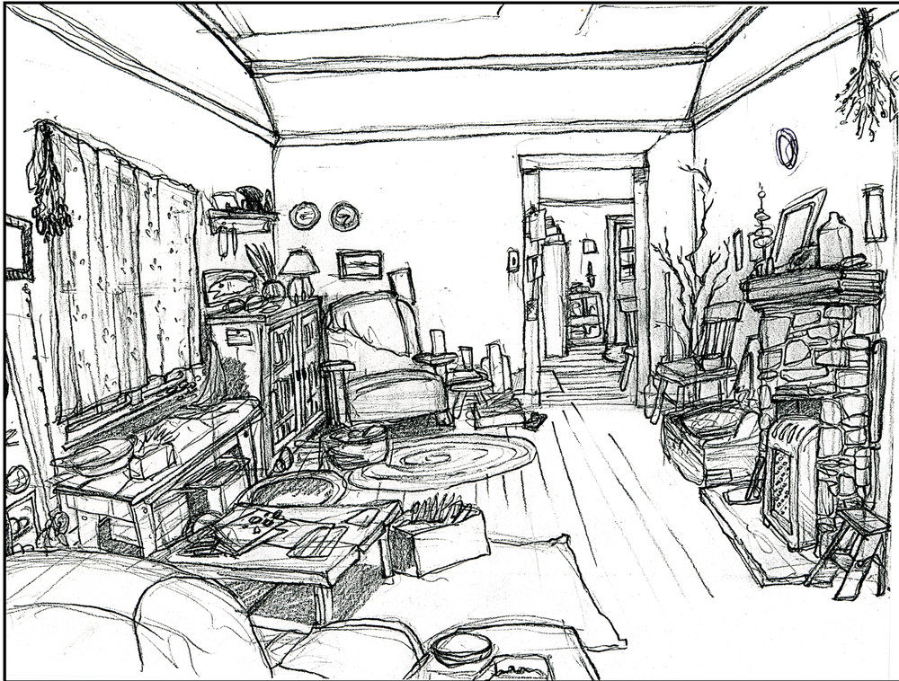 Living Room Interior Drawing.jpg