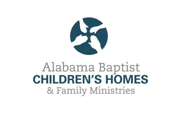 Image result for alabama children's home